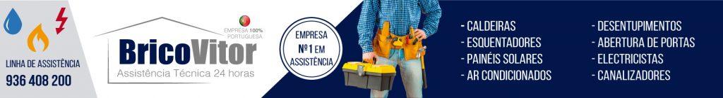 Assistência Caldeiras Viessmann Aveiro Manutenção e Reparação,