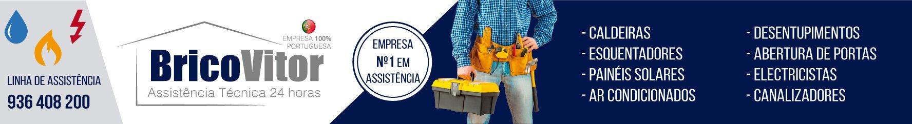 Assistência Caldeiras Guimarães - Braga