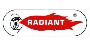 Assistência Caldeiras Radiant