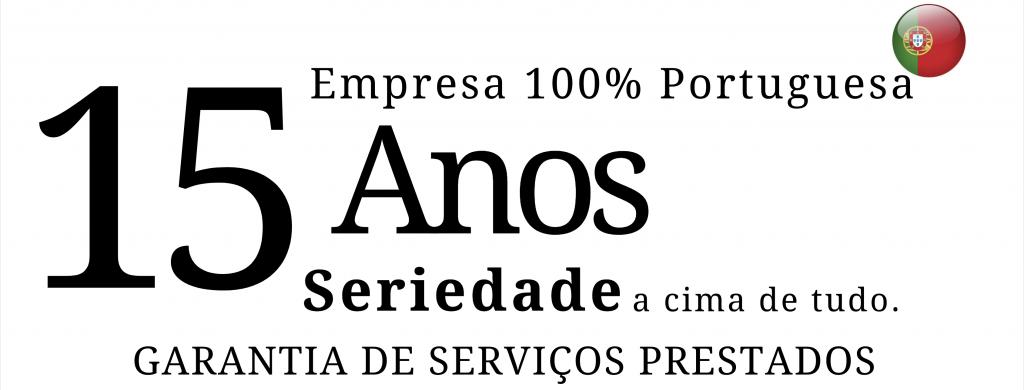 """Assistência Caldeiras São Pedro e São Tiago """"Reparação e manutenção"""","""